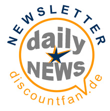 newsletter-daily