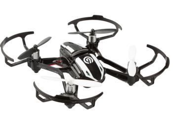 Ninetec Spyforce1 Mini Quadrocopter