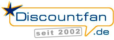 discountfan.de