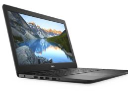 Dell: Inspiron 15 3583 mit 128 GByte SSD bei Ebay für 249,90 Euro