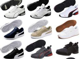Puma: Sneaker bei Ebay für 29,90 Euro frei Haus