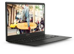 Medion: Notebook Akoya E4242 als B-Ware für 179,99 Euro