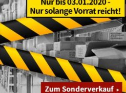 Völkner: Blitzangebote mit Handys und Saugrobotern zu Schnäppchenpreisen