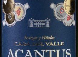 Weinvorteil: Zehnfach prämierter Tempranillo für 25,99 Euro plus Versand