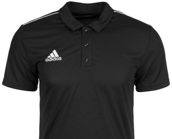 Ebay: Adidas-Poloshirt für 15,95 Euro frei Haus