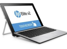 "Ebay: Convertible ""HP Elite x2 1012"" mit Fingerprint-Sensor für 194,90 Euro"
