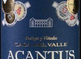 Weinvorteil: Zehnfach prämierter Tempranillo für 25,99 Euro