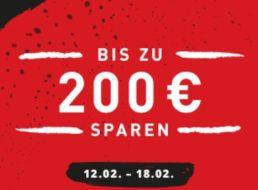 Notebooksbilliger: Medion-Sale mit Laptops ab 329 Euro