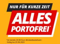 Druckerzubehoer: Gratis-Versand ab 30 Euro Warenwert