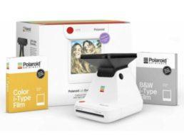 """Ebay: """"Polaroid Originals Lab"""" zum Bestpreis von 89,99 Euro"""
