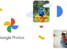 Google Fotos: Aus für unbegrenzt kostenlosen Speicher beschlossen