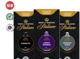 Kaffeevorteil: 5 Prozent Rabatt auf bereits reduzierte Kapseln