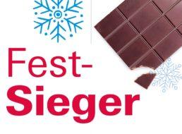 Test: Zartbitter-Schokolade vom Discounter schlägt teure Markenware