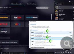 """Gratis: Audials One 2021 Edition via """"PC Welt"""" zum Nulltarif"""