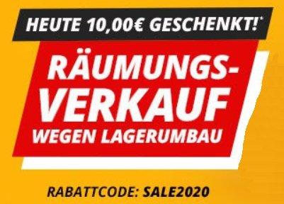 Druckerzubehoer.de: 10 Euro Rabatt ab 40 Euro Warenwert