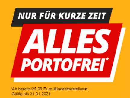 Druckerzubehoer.de: 15 x 500 Blatt Kopierpapier für 35,97 Euro frei Haus