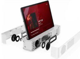 Ebay: Lenovo M10 Smart Tab mit LTE als B-Ware für 139,41 Euro