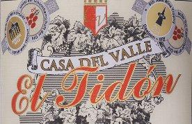 Weinvorteil: 12er-Paket zehnfach prämierter Tempranillo für 42 Euro frei Haus