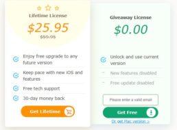 Gratis: WinX MediaTrans für kurze Zeit zum Nulltarif verfügbar