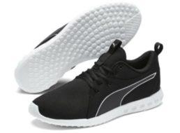 Puma: Sneaker Carson 2 Cosmo für 29,95 Euro frei Haus via Ebay