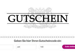 """Gratis: Vier Ausgaben """"Die Zeit"""" für 0 Euro frei Haus"""