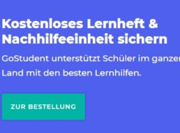 """Gratis: Mathe-Lernheft von """"Lehrer Schmidt"""" zum Nulltarif"""