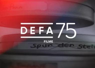 Gratis: DEFA-Filme im kostenlosen Stream zum Jubiläum