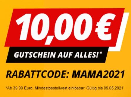 Druckerzubehoer.de: 10 Euro Rabatt auf alles ab 40 Euro Warenwert
