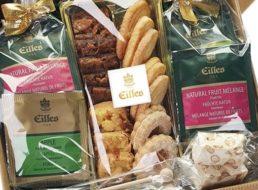 Exklusiv: Wein, Kaffee, Schokolade und mehr bei Gourvita mit 5 Euro Rabatt