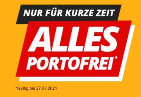 Druckerzubehoer.de: Gratis-Versand ohne Mindestbestellwert