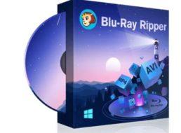 """Gratis: Jahreslizenz von """"Blu-ray Ripper"""" zum Nulltarif"""