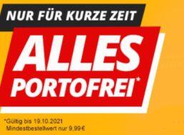 Druckerzubehoer: Gratis-Versand ab 9,99 Euro Warenwert