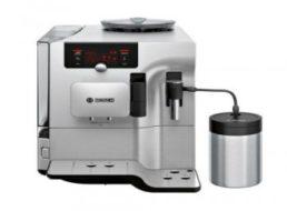 Ebay: Kaffeevollautomat Bosch TES80551DE VeroSelection 500 für 699 Euro