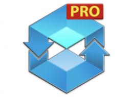 Google Play Store: Dropsync PRO Key App für 10 Cent