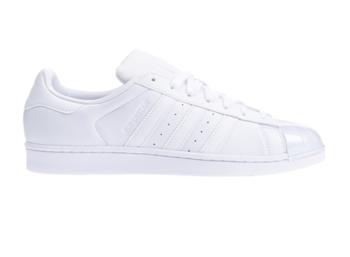 Ebay: 25 Prozent Rabatt auf Adidas Superstar Sneaker