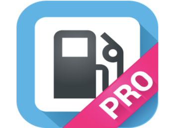 Google Play Store: Fuel Manager Pro gratis