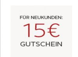 Otto: 15 Euro Gutschein für Neukunden