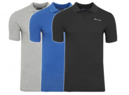 Outlet 46: Champion Mode im Sale