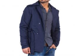 Outlet46: Tazzio Fashion Sale mit Kleidung ab 7,99 Euro frei Haus