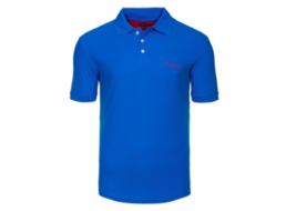 Outlet46: Pierre Cardin Poloshirts ab 4,99 Euro