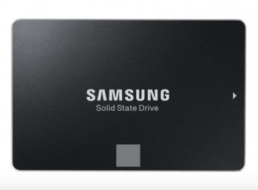 Notebooksbilliger: Samsung TByte SSD für 279 Euro frei Haus
