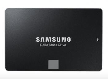 Notebooksbilliger: Samsung TByte SSD für 279 Euro frei Haus (Bild: Notebooksbilliger.de)