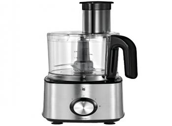 Saturn: WMF Kult X Küchenmaschine für 69 Euro