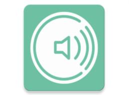 Google Play: Lautstärke-Zeitplaner App gratis