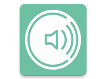 Google Play: Lautstärke-Zeitplaner App gratis (Bild: play.google.com)