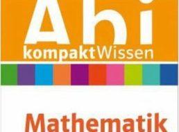 Klett: Lernhilfen und Abi-KompaktWissen ab 2,99 Euro frei Haus