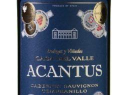 Weinvorteil: Zehnfach prämierter Tempranillo für 39,99 Euro im 12er-Paket