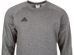 Adidas: Sweatshirts Core 18 jetzt bei Ebay für 21,95 Euro