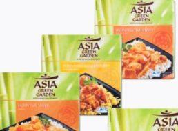 Aldi-Nord: Asien-Spezial mit fernöstlichen Spezialitäten
