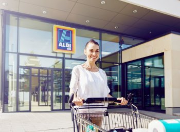 Fipronil-Skandal: Aldi nimmt sämtliche Eier aus dem Verkauf